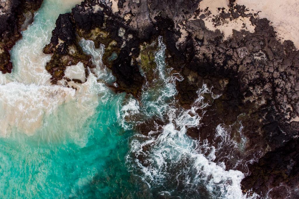 Island of Hawaii - The Big Island | 7 Days on the Big Island