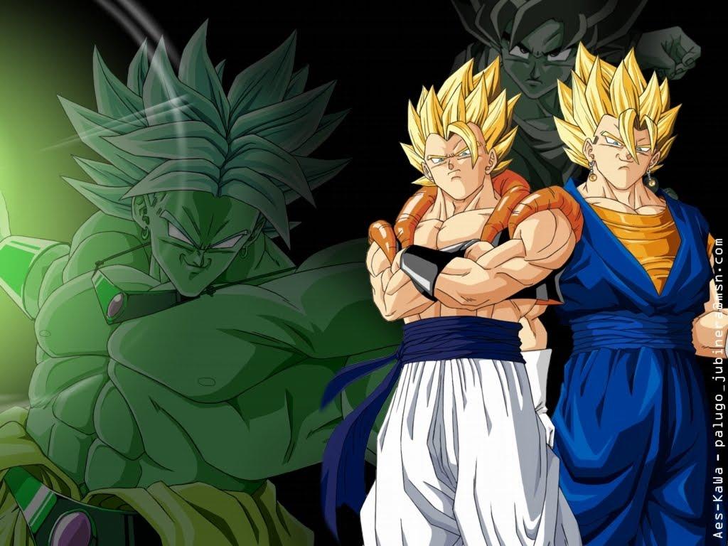 Goku Ssj4 Vs Goku Ssjd Quién Gana En Una Pelea Mi: Imagenesde99: Imagenes De Goku Contra Naruto