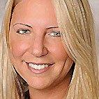 4. Marisa Carstens