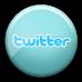 Twitter de Netpolitique