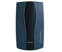 10081000-2 ASR-605 Wave proximity reader