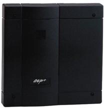 10094000 ASR-620 Arch proximity reader