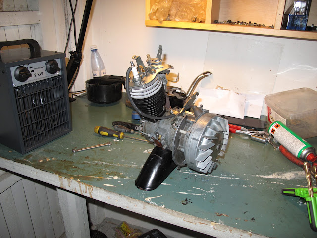 Renovering av motor IMG_2626