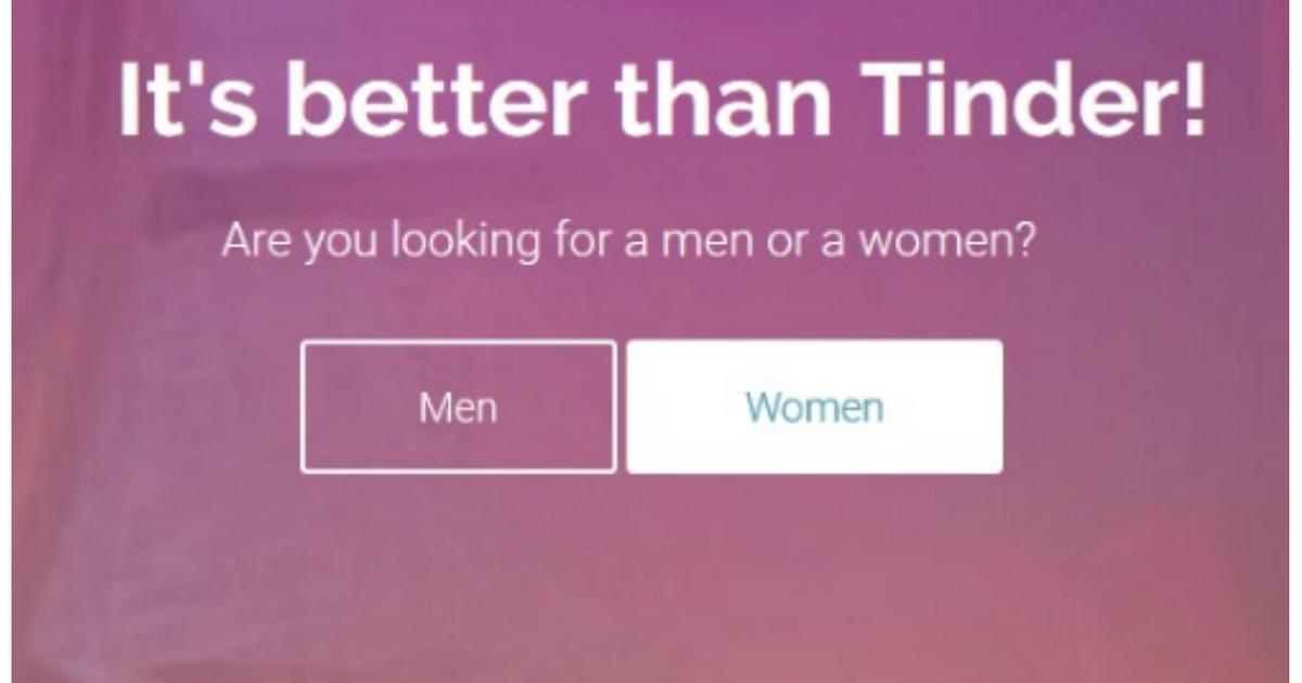 socialengine dating module