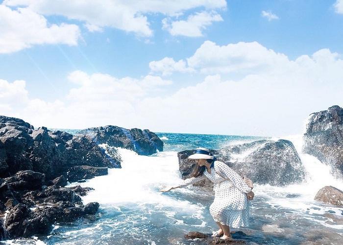5 Lý do bạn nên đi cô tô tour.pro.vn vào mùa hè này