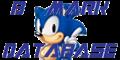 B - Mark Database