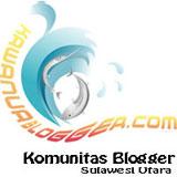 kawanuabloger