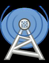 NemesiX SRL - Sistemi WIFI privati e pubblici, ponti radio