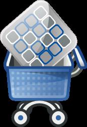 NemesiX SRL - Consulenti per sistemi di vendita Visual Store TcPos Stock&Store WebSA JSA