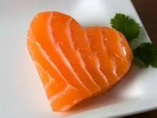 More omega-3 fats doesn't benefit heart patients…OH REALLY?