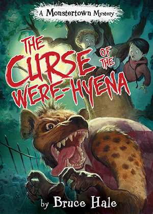 curse-of-were-hyena.jpg