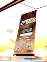 [Imagens] 2º Expo Coleções na Fest Comix. DSC02463