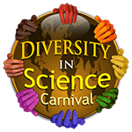 Diversity in Science Carnival