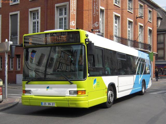 Photos et vidéos des bus d'Ebroïciens RSCN1553