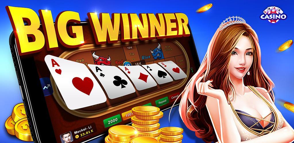milllion casino