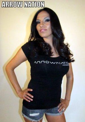 Shanna Montoya-Sloan AN Model IMG_0640