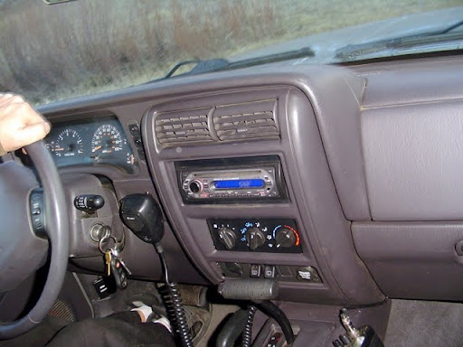 Radio Troubles Need Wiring Diagram 1988 Jeep Cherokee Jeepforum