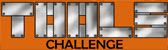 Tools Challenge
