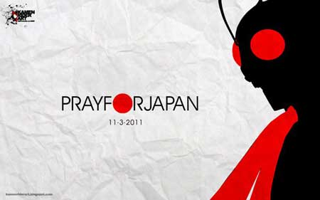 https://lh6.googleusercontent.com/_4MUf6T4VzPw/TXpQECNfHVI/AAAAAAAATsY/36NN4U2osLM/s800/pray-for-japan-wallpaper.jpg