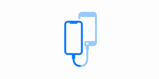 https://9to5mac.com/wp-content/uploads/sites/6/2019/07/wiredtransfer-ios13b3-1.png?resize=655,328