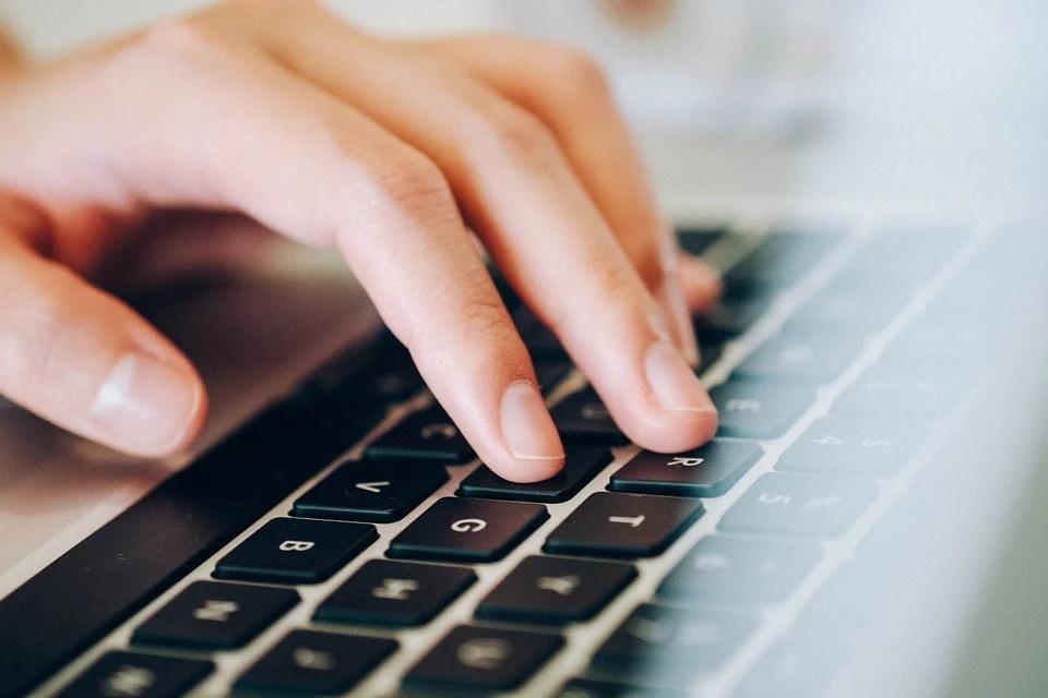 No existen excusas para no dominar la estrategia del e-mailing