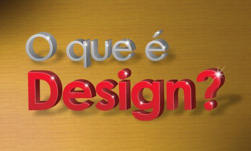 o+que+e+design+grafico
