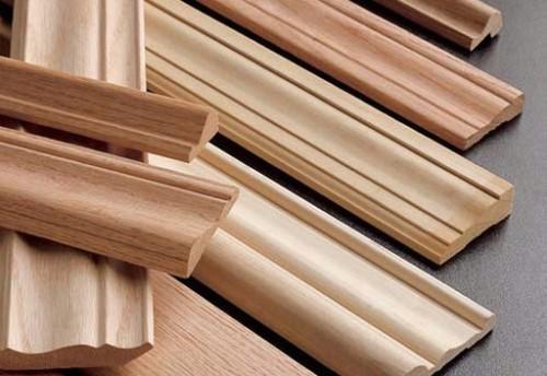 kinh nghiệm chọn mua nẹp gỗ tự nhiên giá rẻ chất lượng