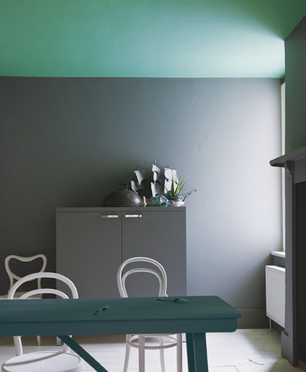 Image Result For Eggshell Paint Color