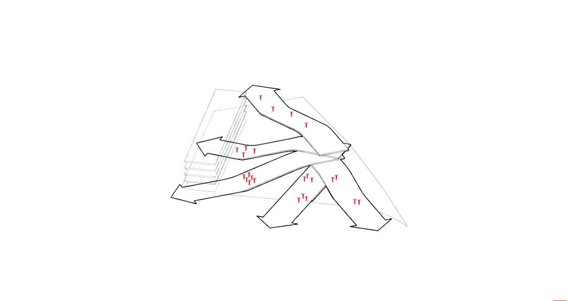 5.jpg (1152×609)