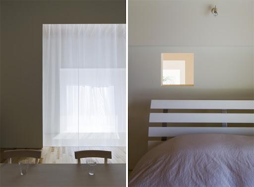 https://lh6.googleusercontent.com/_5N5CmodJ54I/TZqBEL3nkZI/AAAAAAAACZ8/RPSZ-bsbN9E/modern-minimalist-interior-japan.jpg