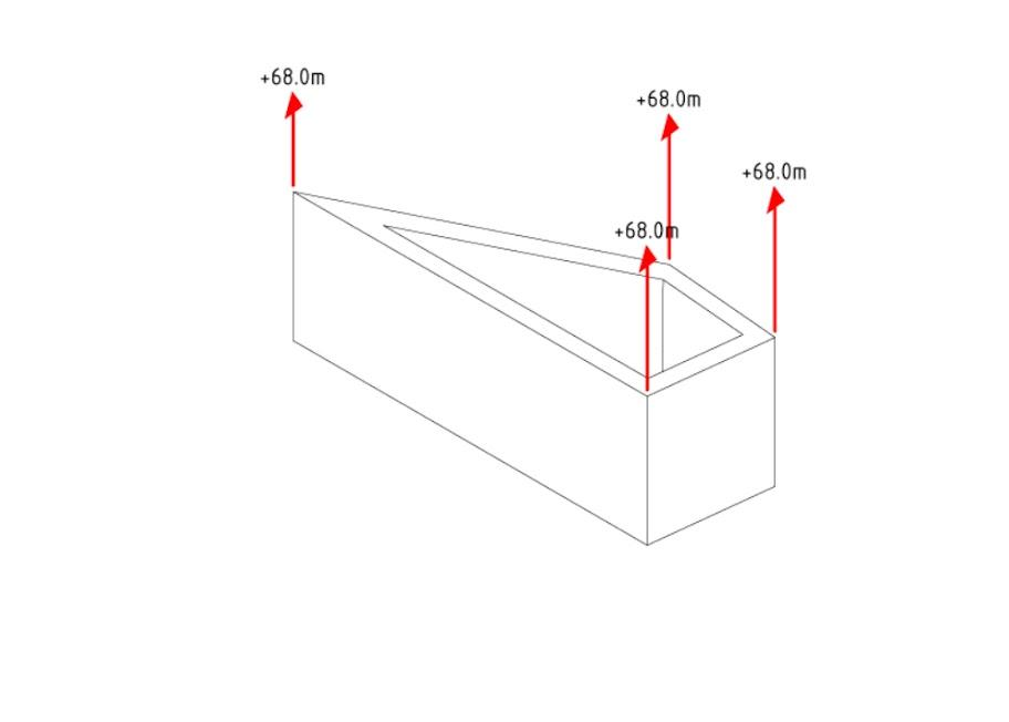 4.jpg (912×652)