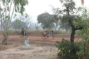 Sahongo
