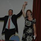 Apertura campagna elettorale 2011