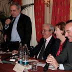 Convegno: I Liberali con il Pdl e Letizia Moratti