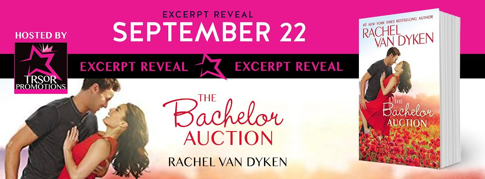 BACHELOR_AUCTION_EXCERPT.jpg