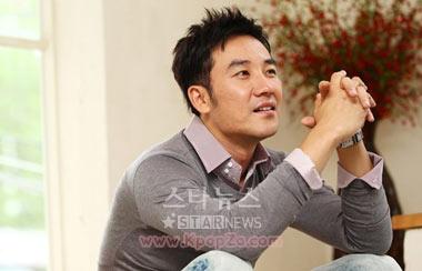 นักแสดง Uhm Tae Woong จะมาเป็นสมาชิกใหม่ใน 1N2D