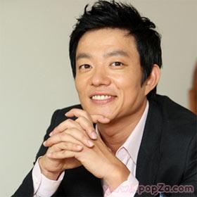 Lee Bum Soo ปฎิเสธบทเรื่อง the King and the Clown เพราะ Jang Hyuk