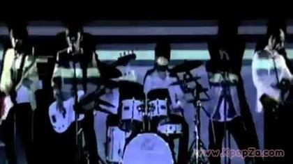 'Haruka' มิวสิควีดีโอตัวล่าจาก F.T. Island
