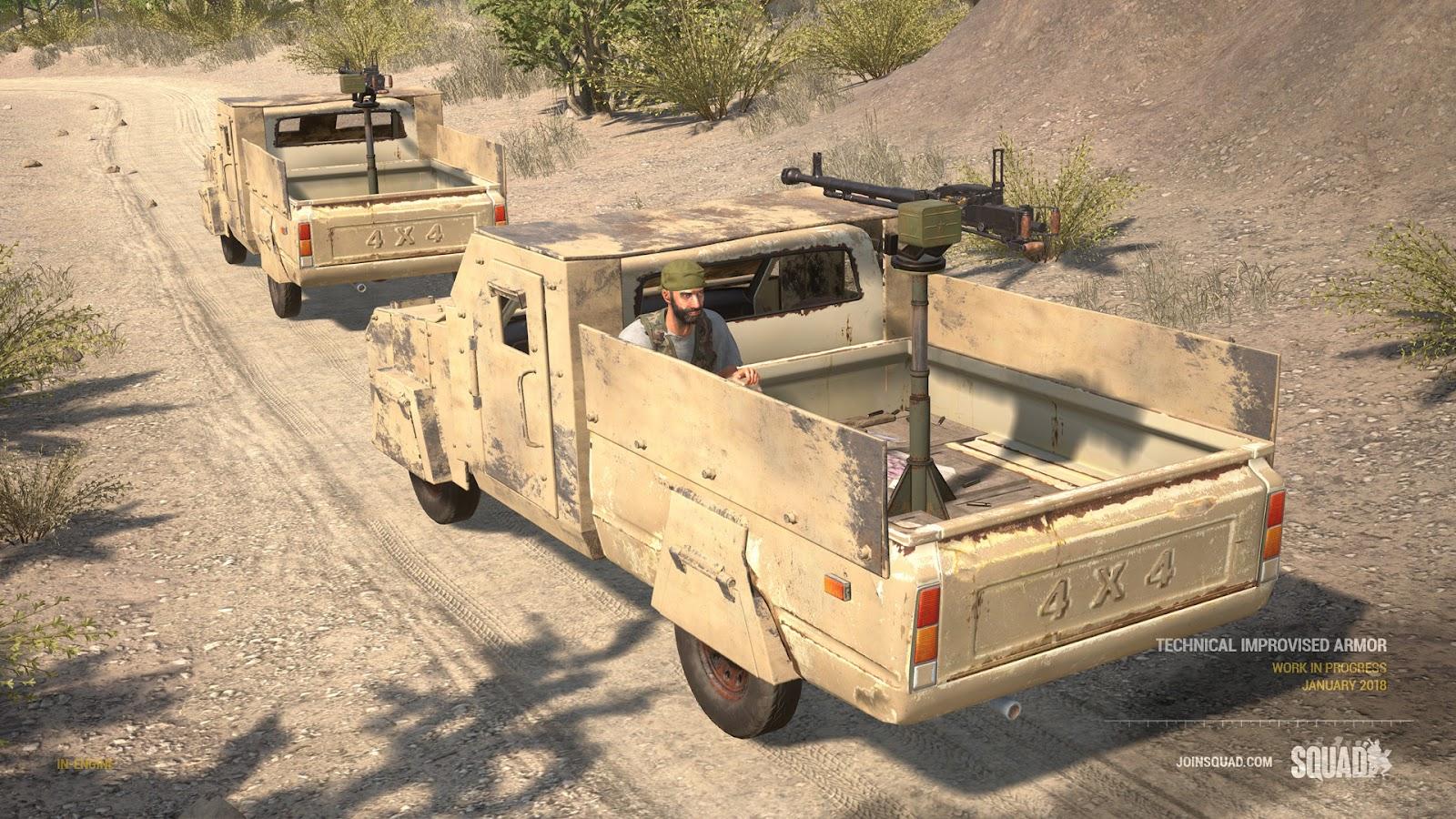 armouredtechnical2.jpg
