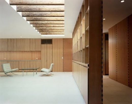 en la lnea de sobre sistemas se encuentra la uccasa muebleud cuyo inters radica en la utilizacin de los muebles como