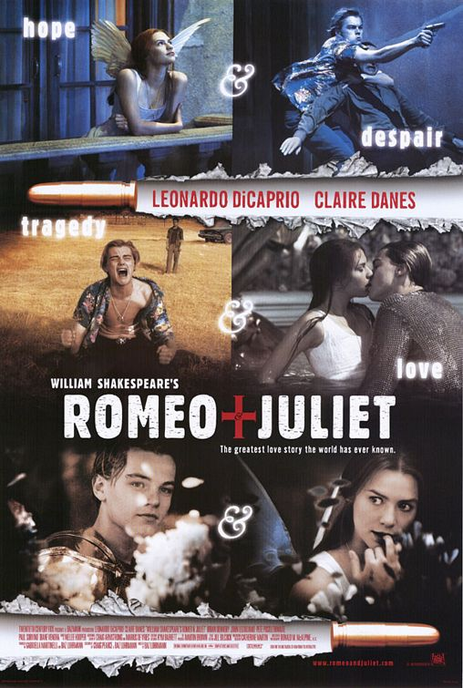 the role of the feud between the capulets and the montagues in william shakespeares play romeo and j Get free homework help on william shakespeare's romeo and juliet: play summary, scene summary and analysis and original text, quotes, essays, character analysis, and filmography courtesy of cliffsnotes in william shakespeare's romeo and juliet , a long feud between the montague and capulet families disrupts the city of verona and causes tragic results for romeo and juliet.