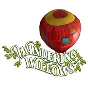 PC Game Wandering Willows [portable]
