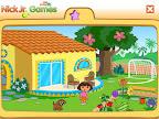 La Casa De Dora [portable]