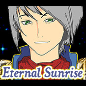PC Game Eternal Sunrise [portable]