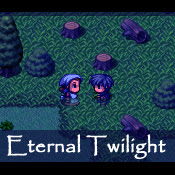 PC Game Eternal Twilight [portable]
