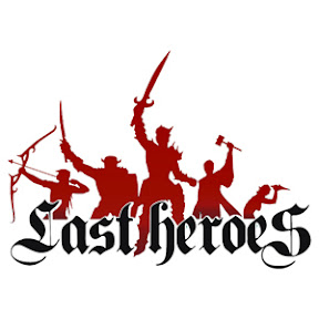PC Game Last Heroes
