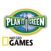 PC Game Plan It Green [portable]