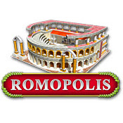PC Game Romopolis