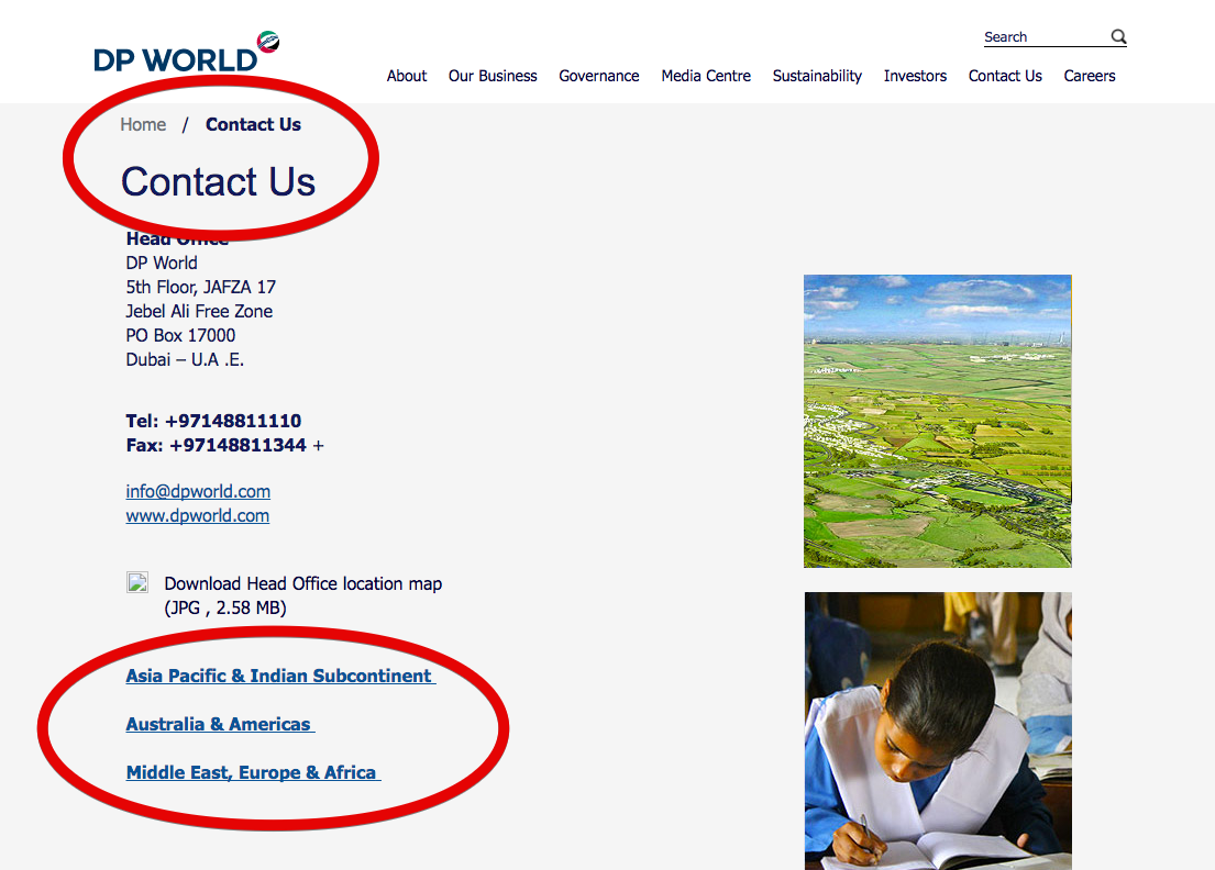 DP-World-contact-information.png