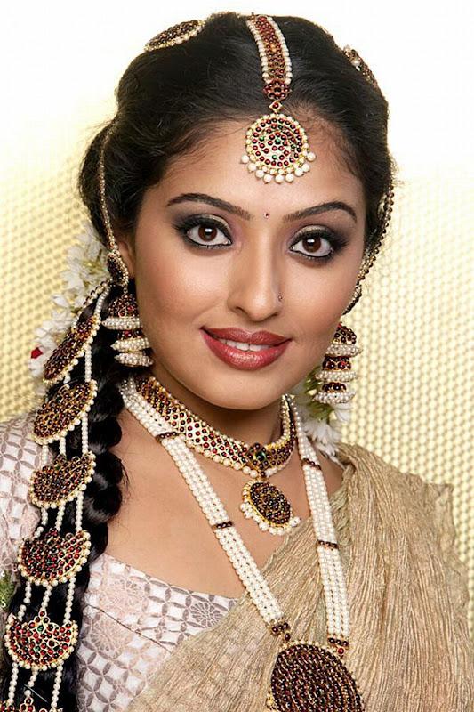 Tamil actor mumtaj sex the